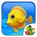 Fishdom HD