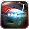 Rally Master Pro™ 3D (AppStore Link)