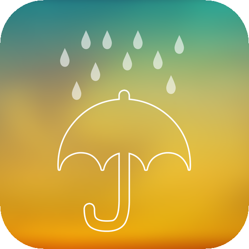 Wthr Complete is a beautiful and comprehensive take on weather (via @appadvice)