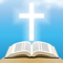Interactive Bible Verses 21 Pro - The Book of the Prophet Isaiah Part 3