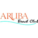 Aruba Beach Club
